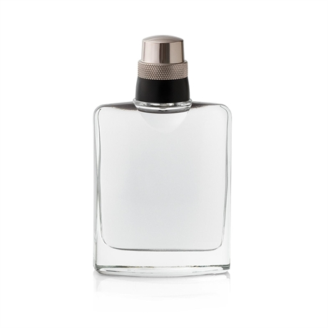 High Intesity Cologne Spray